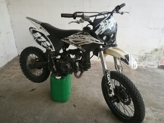 Dirty Agb 37