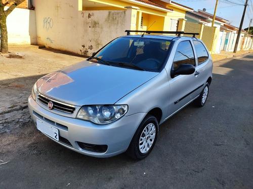 Fiat Palio 2014 Completo