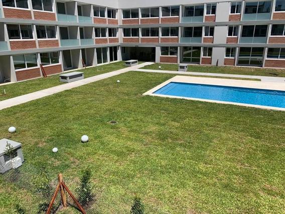Departamentos Alquiler Villa Los Remeros