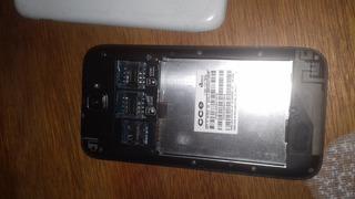 Celular Cce Sk504 Falta Só A Tela E O Display