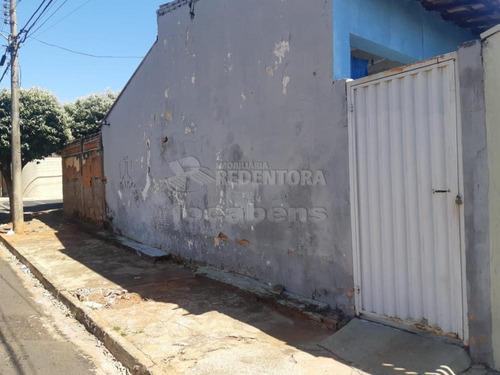 Imagem 1 de 10 de Casas - Ref: V13654
