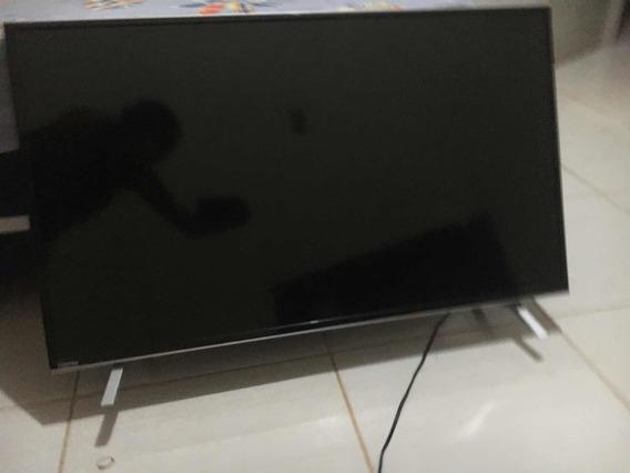 Tv Smart Toshiba 40