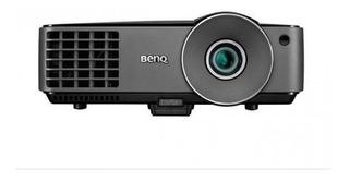 Proyector Benq Mx520 Hdmi 3000 Lúmenes 1024x768 Factura