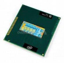 Proc Intel Core I5 3320m Compativel Lenovo Thinkpad T430