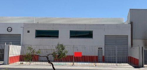 Bodega En Renta En León, Gto