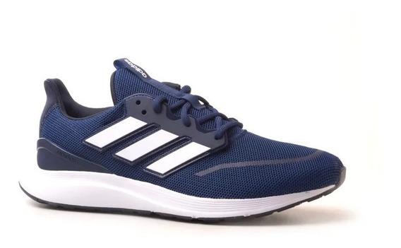 Zapatillas Runing adidas Energy Falcon/ Brand Sports