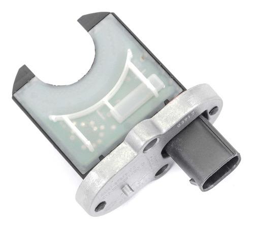 Imagen 1 de 7 de Sensor De Caja De Direccion. Ford Kuga 10/13
