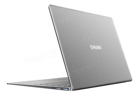 Chuwi Lapbook 14.1 Air Laptop Windows10 Intel Apollo Lake N3