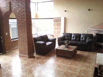 Bonita Casa Cuernavaca Morelos