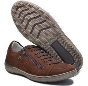 15fb62cd04 Sapatenis Cafe Brasil Feminino - Sapatos com o Melhores Preços no ...