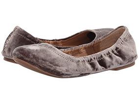 Flats Lucky Brand Emmie 42494698