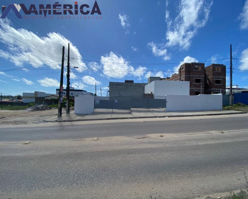 Imagem 1 de 16 de Casa - Ca00145 - 69570347