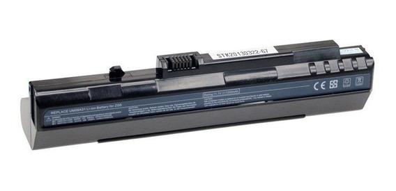 Batería Acer One 571 A110 A150 D150 D250 Zg5 Kav60 Um08a51