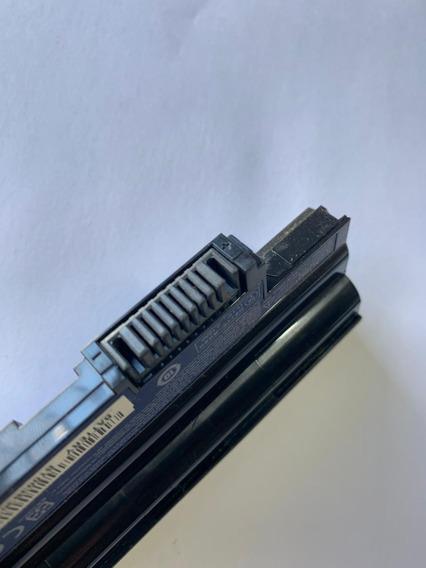 Bateria Notebook Acer Aspire One 722 Usada