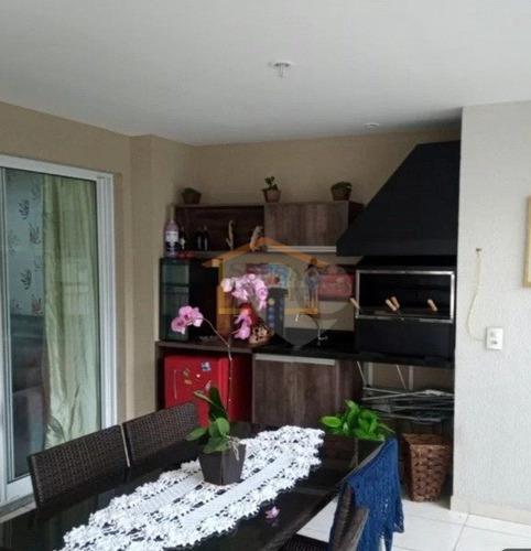 Apartamento, Venda, Vila Guilherme, Sao Paulo - 24012 - V-24012