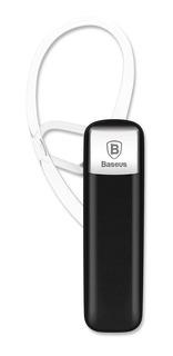Auricular Bluetooth Baseus 4.1 - La Mejor Calidad - Original
