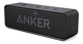 Parlante Anker Soundcore Stereo Bluetooth 24 Hs A3102h11