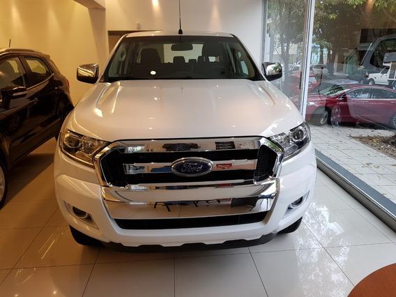Ford Ranger Xlt 3.2 4x4 0km Mejor Precio As3