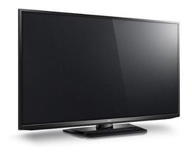 Tv Lg 60pol 60pa6500 (sucata Para Peças)
