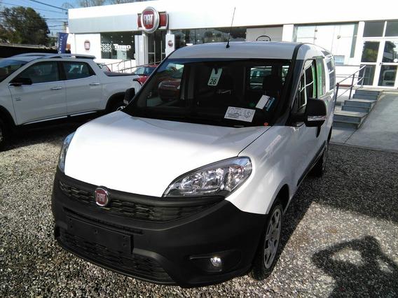 Fiat Doblo Cargo 1.4 Active Precio Inmejorable