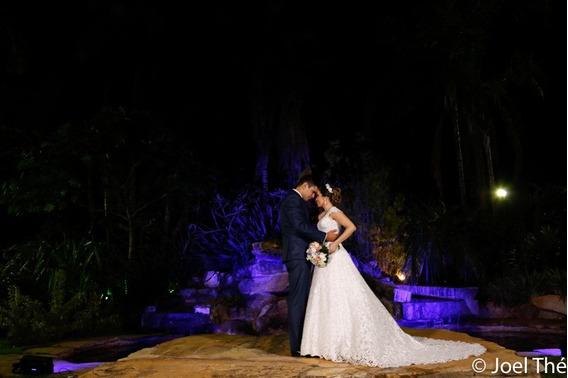 Vestido De Noiva - Fernando Peixoto