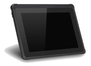 Tablet Para Pos Venta Hasar 4001 Alto Rendimiento 10.1 Lcd