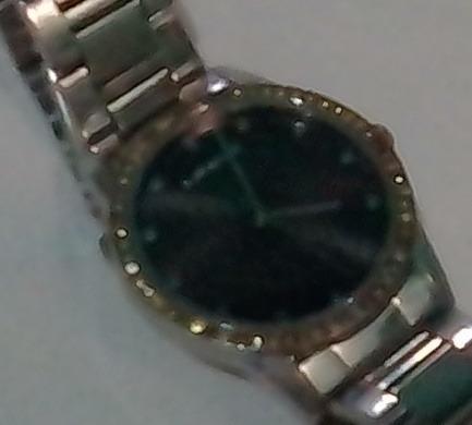 Relógio Linci Original A Prova De Água Modelo Rmj005 L