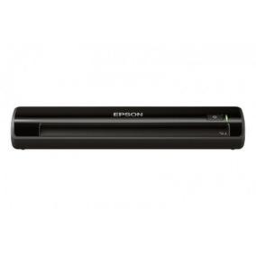 Scanner Epson Ds 30