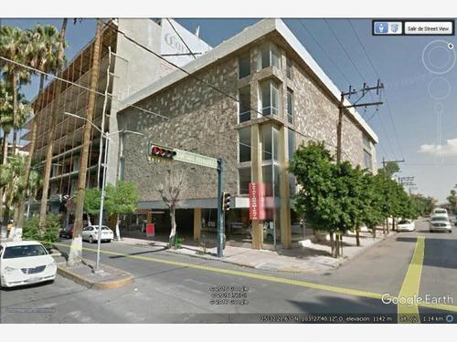 Imagen 1 de 5 de Edificio En Venta En Torreon Centro