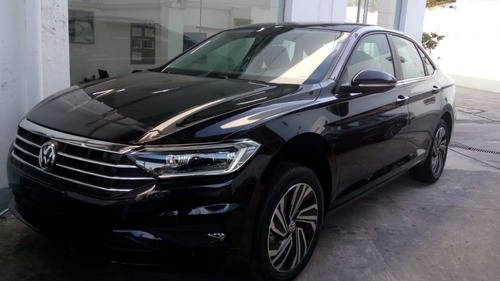 Volkswagen Nuevo Vento Highline 1.4 Turbo 0 Km 2020 #23
