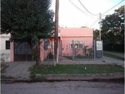 Vende Casa Y Dpto (la Casa Esta Alquilada)