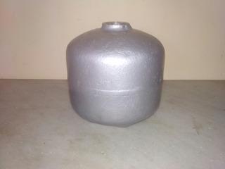 Botijão De Gas 2 Kilos