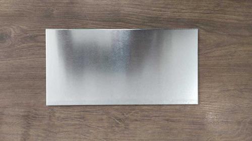 Imagem 1 de 2 de Alumínio