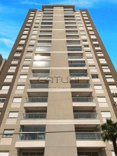 Imagem 1 de 16 de Apartamento Padrão Com 2 Quartos No Victoria Parque Edifício - 677232-v