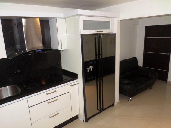 Casa En Venta Cabudare Cod 19-14674 Tlf 04161515809 Aj