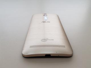 Celular Smartphone Asus Zenfone 2 32gb Ze551ml Usado