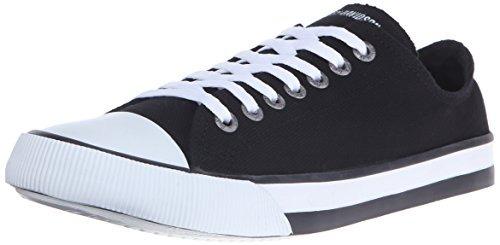 Zapato Para Hombre (talla 43col / 11 Us) Harley-davidson Roa