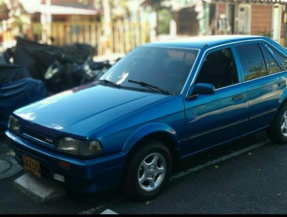 Mazda 323 95 Hb