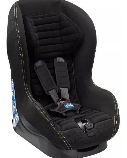 Cadeira Para Auto Xpace 9 A 18 Chicco