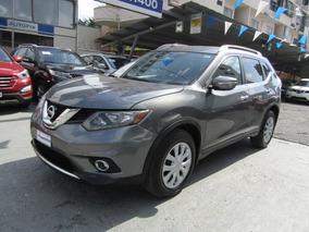 Nissan Xtrail 2015 $13500
