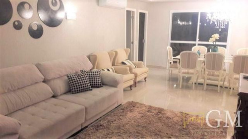 Casa Em Condomínio Para Venda Em Presidente Prudente, Condomínio Bosque Dos Tamburis, 3 Dormitórios, 1 Suíte, 2 Banheiros, 1 Vaga - Cc7200830_2-1023022