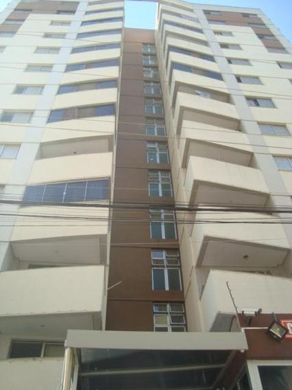 Apartamento Com 3 Dormitórios Para Alugar, Por R$ 980/mês - Vila São Tomaz - Aparecida De Goiânia/go - Ap0919