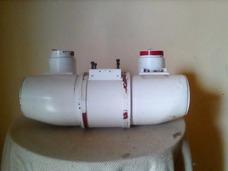 Tubo Para Rayos X En Venta Usado En Buen Estado 300 Ma