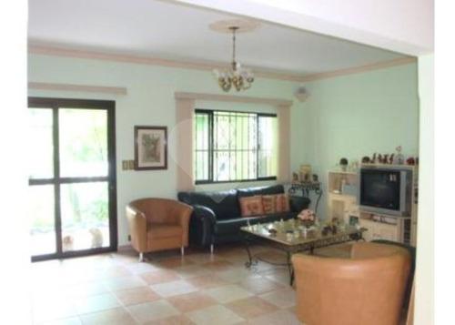 Mirandopolis!casa Residendial Ou Comercial, - 345-im72144