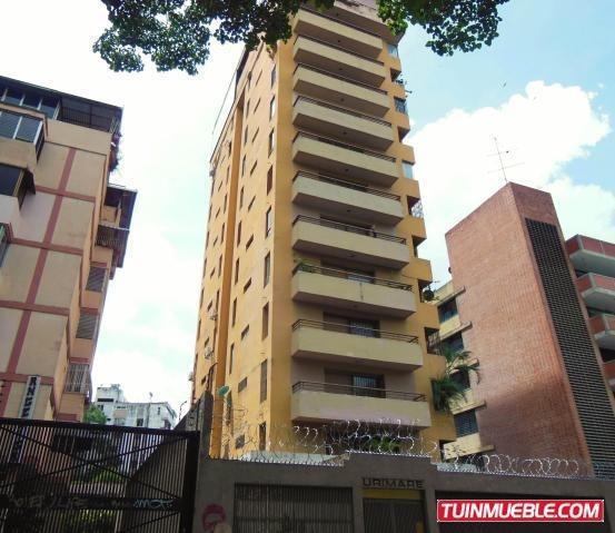 Apartamentos En Venta Precio De Oportunidad Mls#19-8952