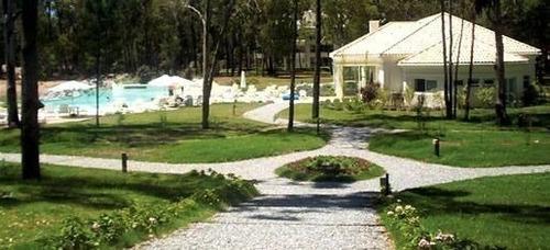Apartamentos En Venta  - Prop. Id: 1419