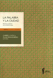 Palabra Y La Ciudad, Spangenberg Livov, Bestia Equilátera