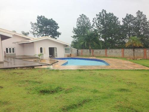 Casa Com 4 Dormitórios Suíte À Venda, 637 M² Por R$ 1.250.000 - Fazendinha - Carapicuíba/sp - Ca1707