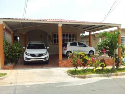 Casa De 5 Ambientes