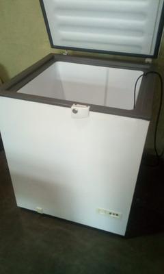 Se Vende Congelador Whirlpool